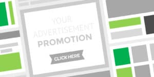 display and remarketing services